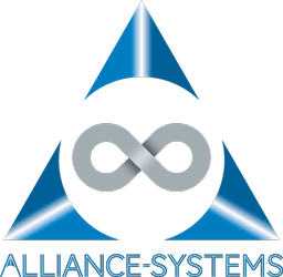 Logo Alliance-Systems