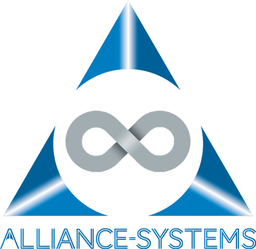 Entreprise generale electricite Alliance-Systems